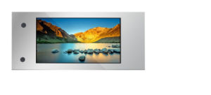 55 Inch Monitor Outdoor LCD Vertical Wall Mount Advertising Player pictures & photos