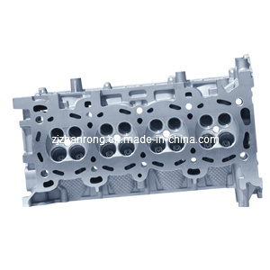 Cylinder Head for Mazda L8 pictures & photos