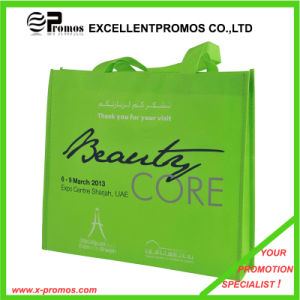 Eco-Friendly Non Woven Shopping Bag (EP-B6230) pictures & photos