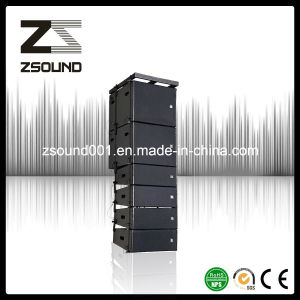 PRO Speaker DJ Line Array DJ Audio Speaker System pictures & photos