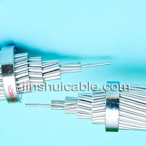 Aluminum Conductor Steel Reinforced ACSR pictures & photos