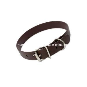 TPU Beeper Dog Collar (HST1130)
