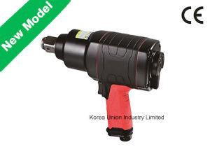 """3/4"""" (1"""") Composite Impact Wrench Ui-1307b pictures & photos"""