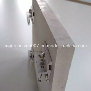 Manufactured Home Wall Panels Fiber Cement Boards pictures & photos