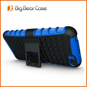 Kickstand Amazon Fire Phone Case Cover