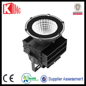 Brightness LED High Power Top Quality 500W LED Flood Light pictures & photos