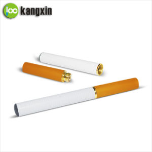 Huge Vapor Dry Herb Disposable Mini E Cigarette with Quality Promised (BS500)