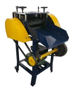 Wire Strpper Machine for Copper pictures & photos