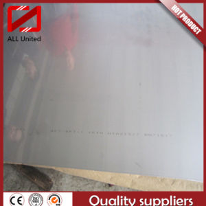 AISI 304 304L 316 316L Stainless Steel Sheet