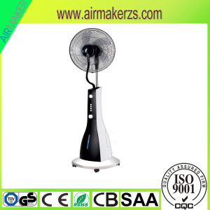 "16"" Water Mist Ventilateur Fan with Multi Function GS/Ce/Rohs pictures & photos"