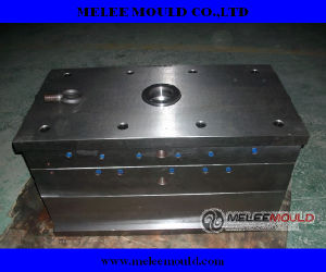Plastic Chair Mould/Chair Mold Making pictures & photos