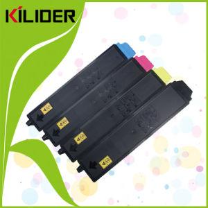 China Hot Compatible Tk-8329 Toner Cartridge for Kyocera Taskalfa 2551ci pictures & photos