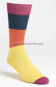 Best Socks (201209051)