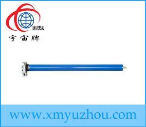Tubular Motor for Roller Shutter (YZ45M2) pictures & photos