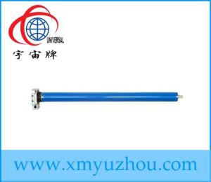 Tubular Motore for Roller Shutter (YZ45M2) pictures & photos