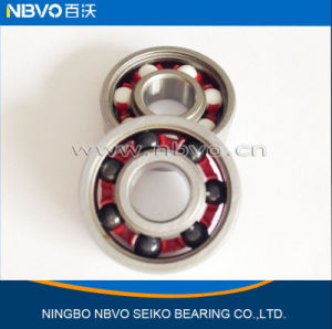 High Speed RC Car Parts Miniature Ceramic Bearing