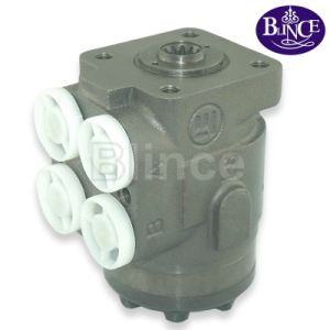 Steering System Steering Control Unit 101 Series pictures & photos