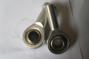 Made in China Bearing Rod Ends-Requiring Wholesale Rod End Bearing Type pictures & photos