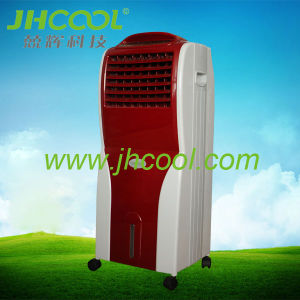 Jhcool Outdoor Air Conditioner (JH152) pictures & photos