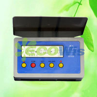 Automatic Sprinkler Irrigation Timing Controller pictures & photos