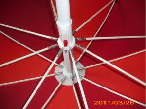 Beach Umbrella, Sun Umbrella, 40′′ High Quality Umbrella (BR-SU-04) pictures & photos