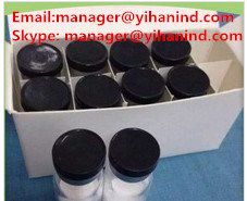 Oral Dianabol 80mg/Ml Supplement Anabolic Steroids Methandrostenolone/D Bol pictures & photos