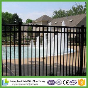 Metal Gates / Driveway Gates / Metal Fence Panels pictures & photos
