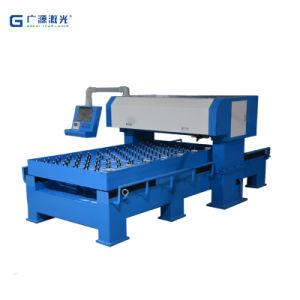 Density Board Laser Cutting Machine&MDF Laser Cutting Machine&Wood Laser Cutting Machine pictures & photos