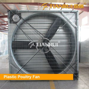 Chicken House Poultry Nylon Farm Fan pictures & photos