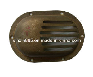 Bronze Strainer for Marine pictures & photos