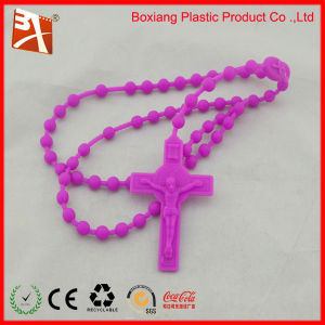 Eco-Friendly & Hot Sale Silicone Necklace
