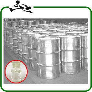 1.4-Butanediol(BDO) CAS No:110-63-4