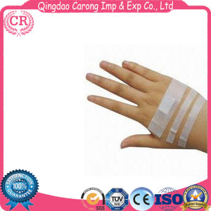 Disposable Medical Infusion Sterile Adhesive Tape pictures & photos