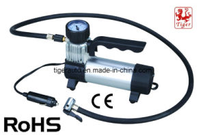 Auto Tyre/Tire Inflator (TH20D)