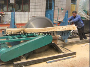 Hot Sale Carrige Sawmill Pcy pictures & photos