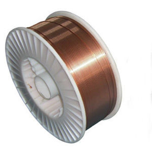 High Quality Welding Wire From Guangzhou Supplier pictures & photos