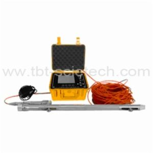 (KXO-1) China High Quality Engineering Inclinometer pictures & photos