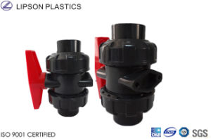 Brand High Quality Pipe Fittings Valves Manufacturer pictures & photos