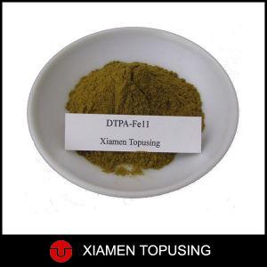 Dpta-Fe11 Fertilizer pictures & photos