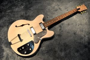 Es-325 Guitar Kit