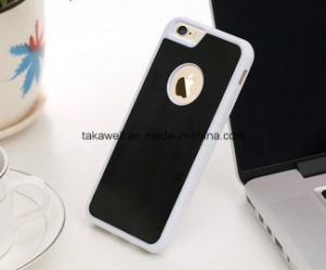 New Arrival Factory Price Nano Suction Anti Gravity Case for iPhone 6 iPhone 5cell Phone Cover Case pictures & photos