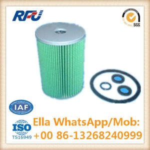 23401-1040/ 9956-20010 High Quality Fuel Filter for Hino pictures & photos