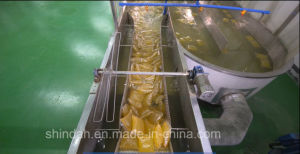 Hot Melt Adhesive Hma/Psa Pillow Shape Packing Machine pictures & photos