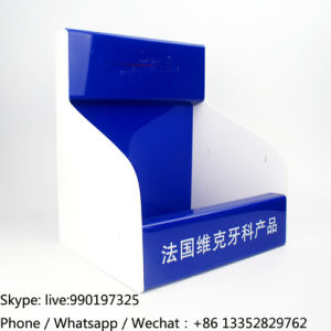 2017 Store Usage Acrylic Display Stand pictures & photos