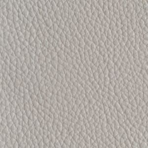 SGS International Gold Certification Z014 Sofa Leather Furniture Leather Leather Leather PVC Leather pictures & photos