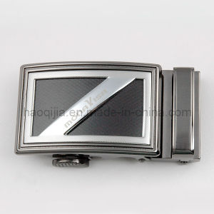 Belt Buckle-G2337521 (114G) pictures & photos