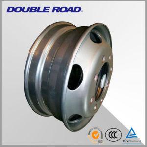 Via Alloy Wheels Truck Aluminum Alloy Wheel Rim Aluminum Alloy Rotiform Wheel pictures & photos