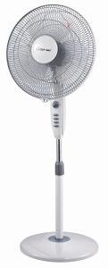 16′ Pure Copper Motor Electric Standing Fan