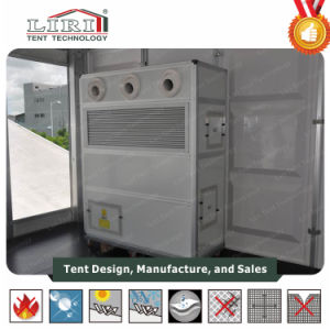 15 Ton Tent Integrated Air Conditioner for Wedding Party Marquee Tent pictures & photos