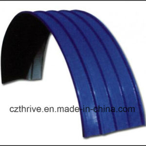 Color Coated Aluminum Coil for Wall Cladding pictures & photos